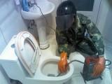 无锡专业失物打捞-隔油池清理-高压清洗随叫随到