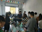 义乌淘时代淘宝培训