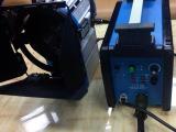 575W镝灯 可调光HMI日光型单端影视镝灯 影视聚光 剧组拍微
