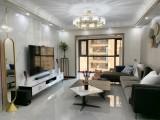 贵阳专业家装设计,软装搭配,全屋定制,旧房改造