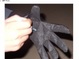 进口防针防刺手套