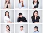 洛阳寒假班韩语培训 新环球教育 名师任教 免费试听