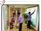 上城区专业家庭打扫卫生 装修后开荒保洁,玻璃清洗