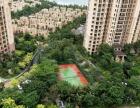 三亚清水湾碧桂园、两房两厅一年五万租金、海景房