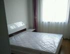 碧海金滩租房 2室1厅1卫
