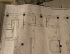 朱师傅瓦工装修队 运料 拆墙 砌墙瓷砖工程