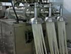 中国粉条产业网供应纯手工红薯粉条的批发