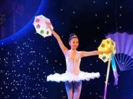 东莞活动策划公司 舞蹈歌手提供 演出音响灯光租赁