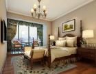 家装卧室吊顶装饰有哪些风水禁忌?