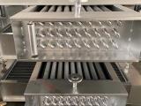 翅片管换热器 不锈钢换热器厂家直销