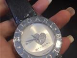 和大家介绍下高仿浪琴情侣手表,看不出A货的多少钱