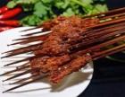 李记串串香加盟 火锅 做一个成功的加盟商