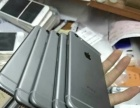 苹果全系批发主要经营美版香港直营一手货源均为正品