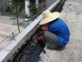 台山市卫生间防水补漏工程公司
