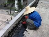 南昌专业维修卫生间漏水,做屋顶防水补漏,水管维修改装