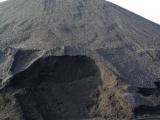 直销神木榆林横山半烟煤气话煤水洗煤工业用