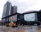 南沙注册自贸区公司免费地址供应可入驻天猫京东平台