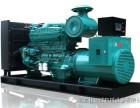 玉田租赁大型发电机型号齐全供您选择维修发电机