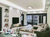 荔城 金时花园 2室 2厅 84平米 出售荔城金时花园小洋楼