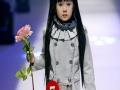 上海四维童装 上海四维童装诚邀加盟