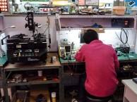 武汉市戴尔DELL电脑各中心-售后服务热线是多少电话?