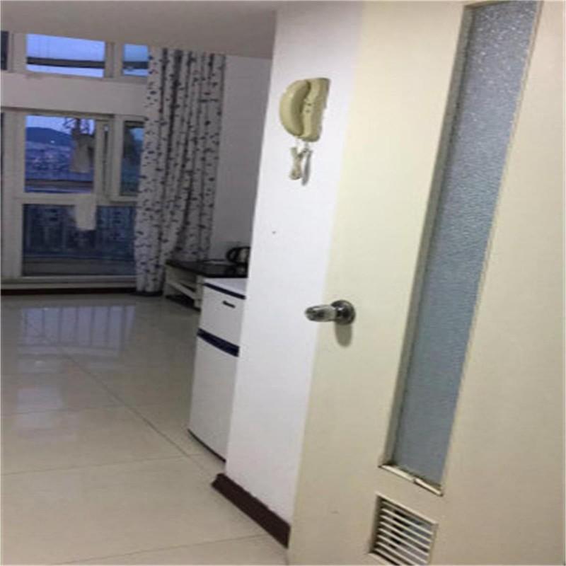 LOFT-花锦园 酒店式公寓 精装修.星加坡花园