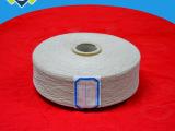 恒锋棉纱纺织厂 生产定制9S黑色纱线 棉线 再生棉纱 袜子专用纱