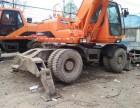 原装进口二手的220--8挖掘机价格出售