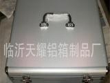 东营东营区eva内衬厂家批发 天耀箱包欢迎致电