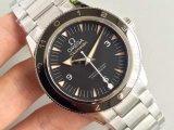 掌柜**解析高仿卡地亚经典款手表图片,专注高品质的高仿表