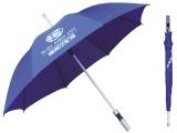 惠州定做雨季时尚礼品 高尔夫伞防风加固定制企业logo