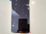 惠州大量高价回收华为手机显示屏,长期回收手机液晶屏