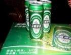 惠方金威啤酒 惠方金威啤酒诚邀加盟