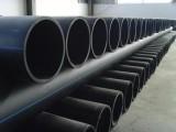 水泥纤维保护管,cpvc管,mpp管