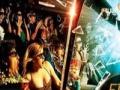 动感之旅5D电影 动感之旅5D电影加盟招商