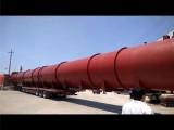 成都到沧州物流专线 轿车托运 大件设备运输