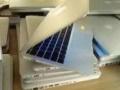 二手苹果笔记本