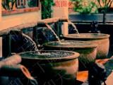 陶瓷泡澡大缸定做 洗浴中心洗浴大缸 美容大水缸