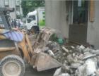 专业室内拆除,房屋拆除,垃圾清运,价格优惠