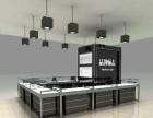 滨州制作商场烤漆货柜、超市烤漆货架、量尺定制为主