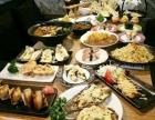 极膳料理寿司店新开张,各种优惠打不停