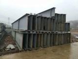 南阳整场回收 钢结构厂房回收 机械回收 电器回收 空调回收