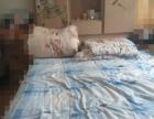 1.2米宽带床头单人床低价出售