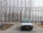 3月底驾校正式改革,快速拿本,一对一学车团购更优惠