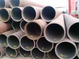 山西和盛达物贸有限公司山西钢材材质16Mn与Q345的区别
