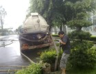 汉口菱角湖万达广场疏通下水道-马桶-高压清洗管道-清理化粪池