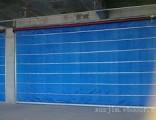 北京房山区维修防火卷帘门专业安装厂家
