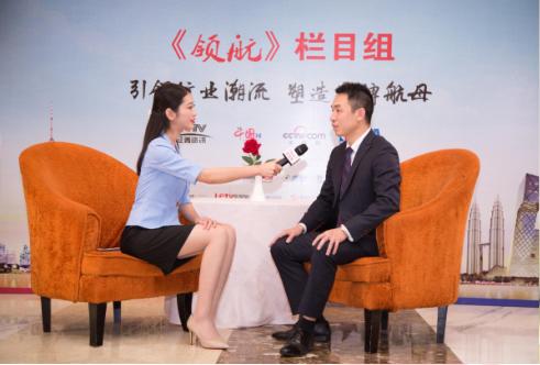 深圳主持人/最大规模主持人团队/100名6年以上经验主持人