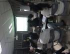 西丽零基础室内设计培训要学什么
