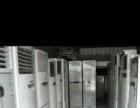 亳州市王涛二手空调出租出售,全市价,包安装包修